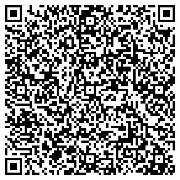 QR-код с контактной информацией организации МОСКОВСКАЯ Ж/Д ДИСТАНЦИЯ СИГНАЛИЗАЦИИ И СВЯЗИ