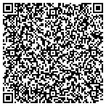 QR-код с контактной информацией организации МОСКОВСКАЯ Ж/Д СТ. СМОЛЕНСК-СОРТИРОВОЧНАЯ