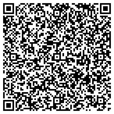 QR-код с контактной информацией организации МОСКОВСКАЯ Ж/Д СТ. СМОЛЕНСК-ЦЕНТРАЛЬНЫЙ