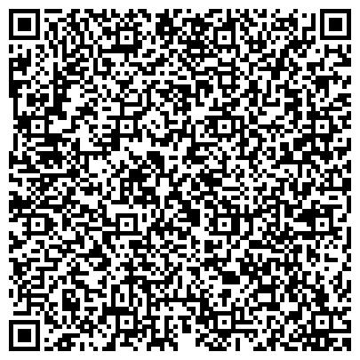 QR-код с контактной информацией организации МОСКОВСКОЙ Ж/Д ДИСТАНЦИЯ ГРАЖДАНСКИХ СООРУЖЕНИЙ ВОДОСНАБЖЕНИЯ И ВОДООТВЕДЕНИЯ