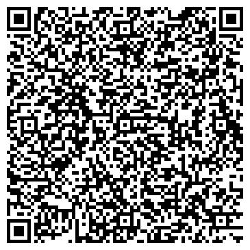 QR-код с контактной информацией организации МОСКОВСКОЙ Ж/Д РЕГИОНАЛЬНОЕ АГЕНТСТВО