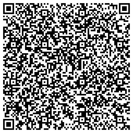 QR-код с контактной информацией организации КАЗАХСТАН НЕГОСУДАРСТВЕННЫЙ НАКОПИТЕЛЬНЫЙ ПЕНСИОННЫЙ ФОНД ПРЕДСТАВИТЕЛЬСТВО В ГОР. УРАЛЬСКЕ