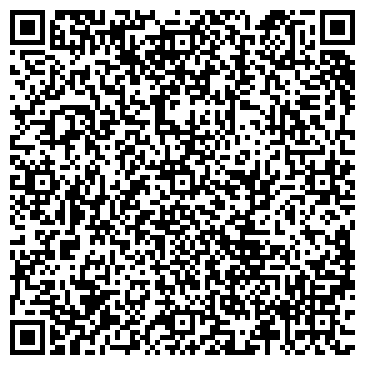 QR-код с контактной информацией организации АНТАРЕСТРАНСАВТО ООО АВТОКОЛОННА