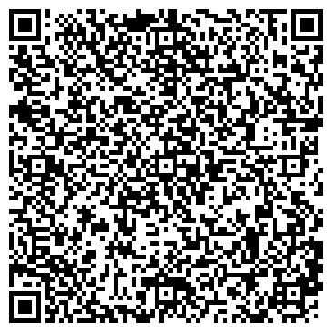 QR-код с контактной информацией организации ВИВ РОССИЙСКО-ПОЛЬСКОЕ ТРАНСПОРТНОЕ ПРЕДПРИЯТИЕ