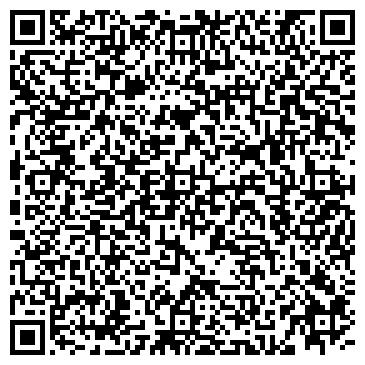 QR-код с контактной информацией организации ВОЛАН ООО ТРАНСПОРТНО-ЭКСПЕДИТОРСКАЯ ФИРМА