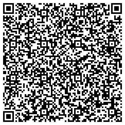 QR-код с контактной информацией организации СМОЛЕНСКОЕ ОТДЕЛЕНИЕ МОСКОВСКОЙ ЖЕЛЕЗНОЙ ДОРОГИ, ФИЛИАЛ ОАО РОССИЙСКИЕ ЖЕЛЕЗНЫЕ ДОРОГИ
