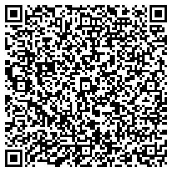 QR-код с контактной информацией организации СМОЛЕНСКТРАНСАГЕНТСТВО ГСП