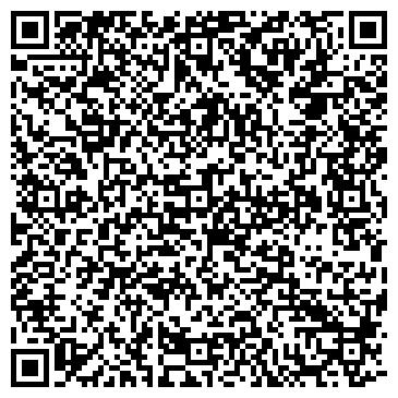 QR-код с контактной информацией организации ООО Консалтинговый центр АРДЕКС