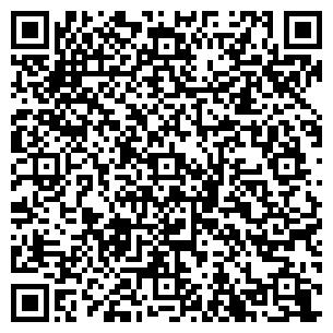 QR-код с контактной информацией организации СТРОЙДИАГНОЗ, ООО