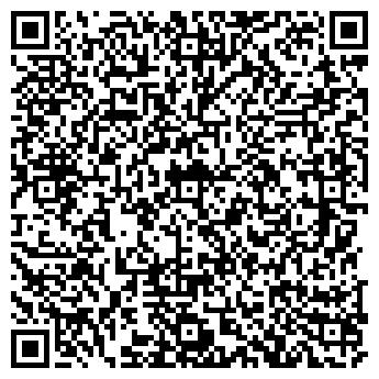 QR-код с контактной информацией организации БОРДОВСКАЯ Н.П.