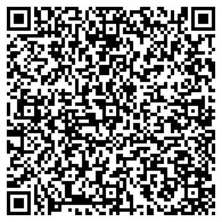 QR-код с контактной информацией организации ЗЕМЛЕМЕР