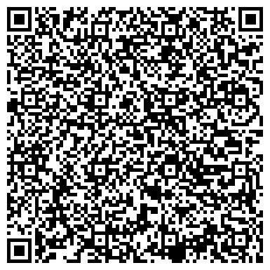 QR-код с контактной информацией организации ООО ЩИТ, СМОЛЕНСКАЯ ФИНАНСОВО-ПРОМЫШЛЕННО-СТРОИТЕЛЬНАЯ КОРПОРАЦИЯ