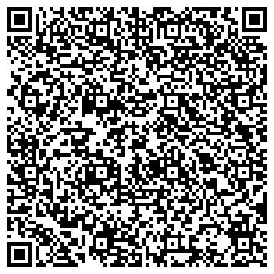 QR-код с контактной информацией организации СМОЛЕНСКИЙ ПОЛИГРАФИЧЕСКИЙ КОМБИНАТ, ФГУП