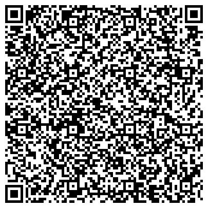 QR-код с контактной информацией организации ОАО СМОЛЕНСКАЯ ТЭЦ N 2