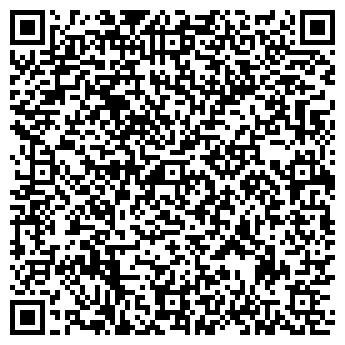 QR-код с контактной информацией организации ГРАЩЕНКОВА Т.А.