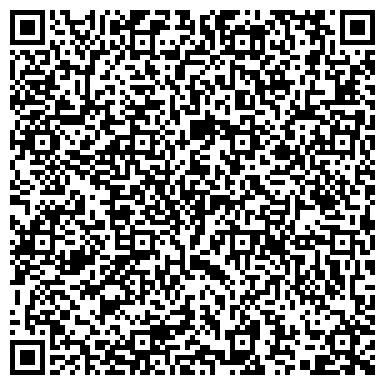 QR-код с контактной информацией организации ОАО СКА-БАНК, СМОЛЕНСКИЙ АКЦИОНЕРНЫЙ КОММЕРЧЕСКИЙ БАНК