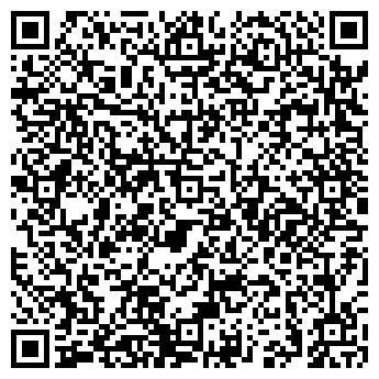 QR-код с контактной информацией организации ЛУКОЙЛ-ВОЛГАНЕФТЕПРОДУКТ