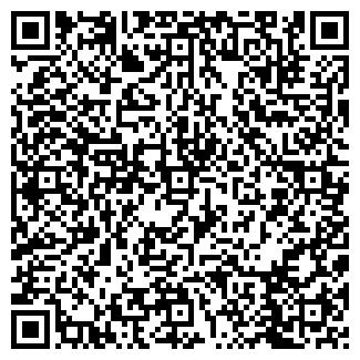 QR-код с контактной информацией организации ООО ЛУКОЙЛ-ТУЛА