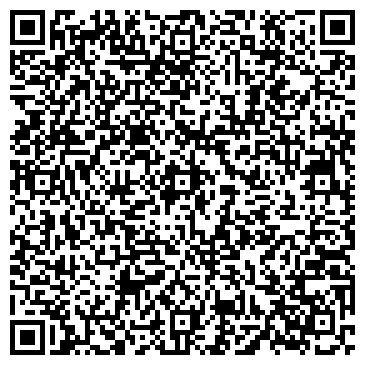 QR-код с контактной информацией организации № 207 АЗС ОАО СЛАВНЕФТЬ-ЯРОСЛАВЛЬНЕФТЕПРОДУКТ