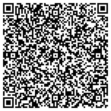 QR-код с контактной информацией организации № 210 АЗС ОАО СЛАВНЕФТЬ-ЯРОСЛАВЛЬНЕФТЕПРОДУКТ