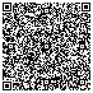 QR-код с контактной информацией организации № 204 АЗС ОАО СЛАВНЕФТЬ-ЯРОСЛАВЛЬНЕФТЕПРОДУКТ
