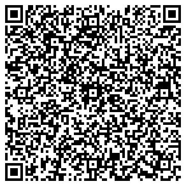 QR-код с контактной информацией организации № 206 АЗС ОАО СЛАВНЕФТЬ-ЯРОСЛАВЛЬНЕФТЕПРОДУКТ