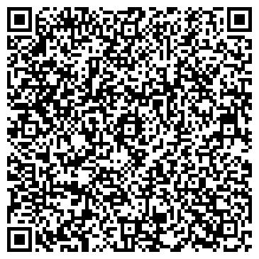 QR-код с контактной информацией организации № 203 АЗС ОАО СЛАВНЕФТЬ-ЯРОСЛАВЛЬНЕФТЕПРОДУКТ