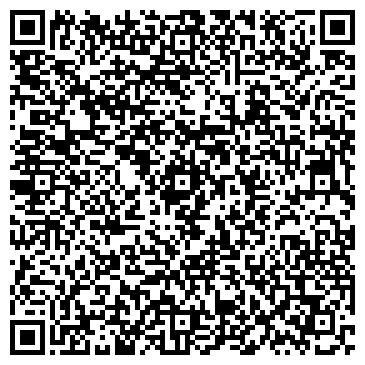 QR-код с контактной информацией организации № 209 АЗС ОАО СЛАВНЕФТЬ-ЯРОСЛАВЛЬНЕФТЕПРОДУКТ