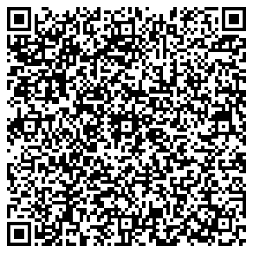 QR-код с контактной информацией организации № 208 АЗС ОАО СЛАВНЕФТЬ-ЯРОСЛАВЛЬНЕФТЕПРОДУКТ