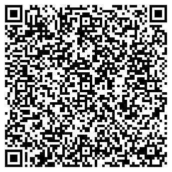 QR-код с контактной информацией организации СЛАВНЕФТЬ ЗАВОД ИМ. МЕНДЕЛЕЕВА