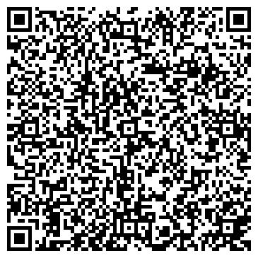 QR-код с контактной информацией организации ШУЙСКАЯ НЕФТЕБАЗА ОАО СЛАВНЕФТЬ