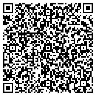 QR-код с контактной информацией организации ОАО СЛАВНЕФТЬ-ЯНОС