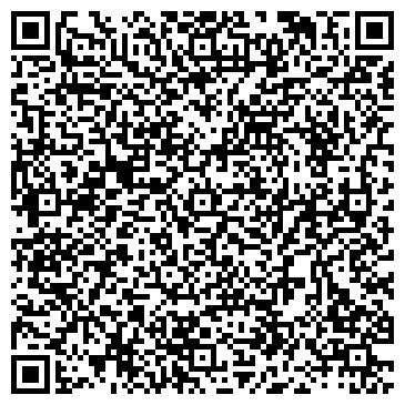 QR-код с контактной информацией организации СИЯН ЗАВОД СЛАВНЕФТЬ-ЯРОСЛАВНЕФТЕПРОДУКТ