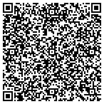 QR-код с контактной информацией организации СЛАВНЕФТЬ-ЯРОСЛАВНЕФТЕОРГСИНТЕЗ
