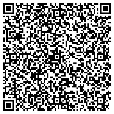 QR-код с контактной информацией организации СЛАВНЕФТЬ-ЯРОСЛАВНЕФТЕПРОДУКТ