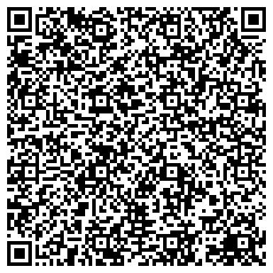QR-код с контактной информацией организации УПРАВЛЕНИЕ ОРГАНИЗАЦИИ ОТГРУЗОК АО МГКА СЛАВНЕФТЬ