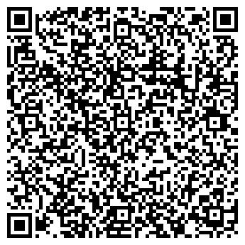 QR-код с контактной информацией организации КОНТРОЛЬ И ДИАГНОСТИКА