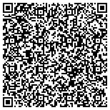 QR-код с контактной информацией организации ОБЛАСТНОГО СОВЕТА ПРОФСОЮЗОВ УЧЕБНО-МЕТОДИЧЕСКИЙ ЦЕНТР