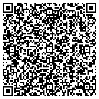 QR-код с контактной информацией организации ПРИЧЕПА В. Г.