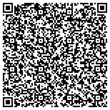 QR-код с контактной информацией организации ТЕРРИТОРИАЛЬНЫЙ ИНСТИТУТ ПРОФЕССИОНАЛЬНЫХ БУХГАЛТЕРОВ