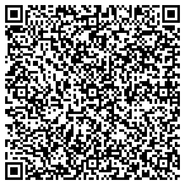 QR-код с контактной информацией организации УВД ОБЛАСТИ УЧЕБНЫЙ ЦЕНТР