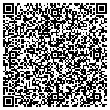 QR-код с контактной информацией организации УГПС МЧС ОБЛАСТИ УЧЕБНЫЙ ПУНКТ