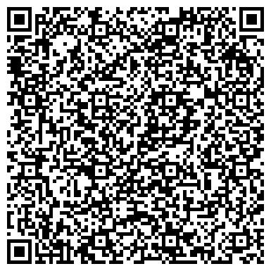 """QR-код с контактной информацией организации ООО """"Учебно-информационный Центр"""""""