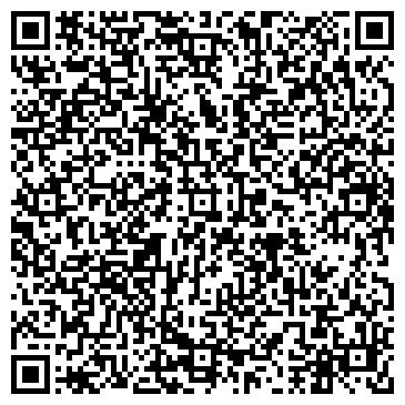 QR-код с контактной информацией организации СМОЛЕНСКАГРОПРОМСТРОЙ ОАО УЧЕБНЫЙ КОМБИНАТ