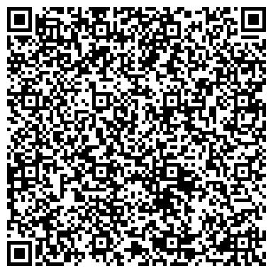 QR-код с контактной информацией организации СМОЛЕНСКИЙ ИНСТИТУТ БИЗНЕСА И ПРЕДПРИНИМАТЕЛЬСТВА