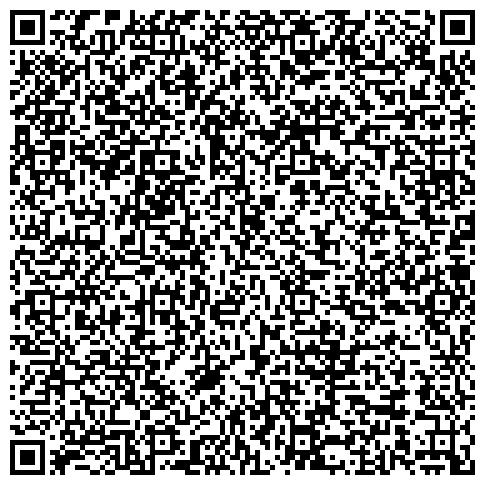 QR-код с контактной информацией организации ФГУП СМОЛЕНСК, ГОСУДАРСТВЕННАЯ ТЕЛЕВИЗИОННАЯ И РАДИОВЕЩАТЕЛЬНАЯ КОМПАНИЯ , ДОЧЕРНЕЕ ПРЕДПРИЯТИЕ ВСЕРОССИЙСКОЙ ГОСУДАРСТВЕННОЙ ТЕЛЕРАДИОВЕЩАТЕЛЬНОЙ КОМПАНИИ (ГТРК СМОЛЕНСК)