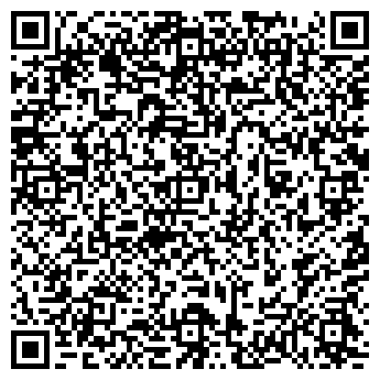 QR-код с контактной информацией организации ДИНАМИТ FM-СМОЛЕНСК
