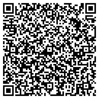 QR-код с контактной информацией организации ЕВРОПА-ПЛЮС-СМОЛЕНСК