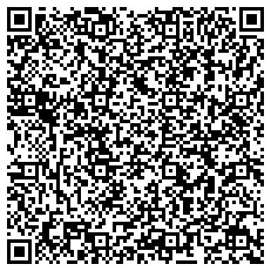 QR-код с контактной информацией организации РТРС СМОЛЕНСКИЙ ОРТПЦ