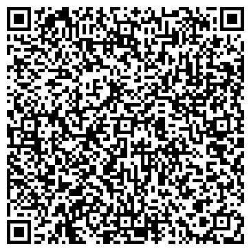 QR-код с контактной информацией организации СМОЛЕНСКАЯ ВЕСНА